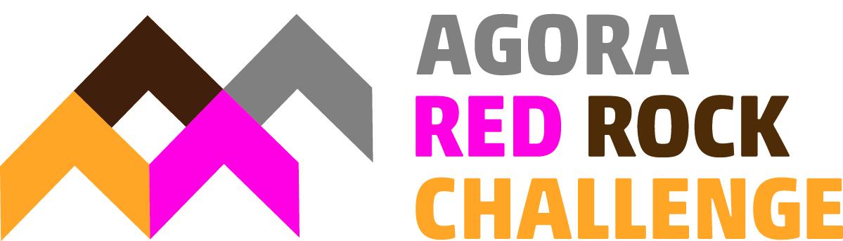 Red Rock Challenge 2020